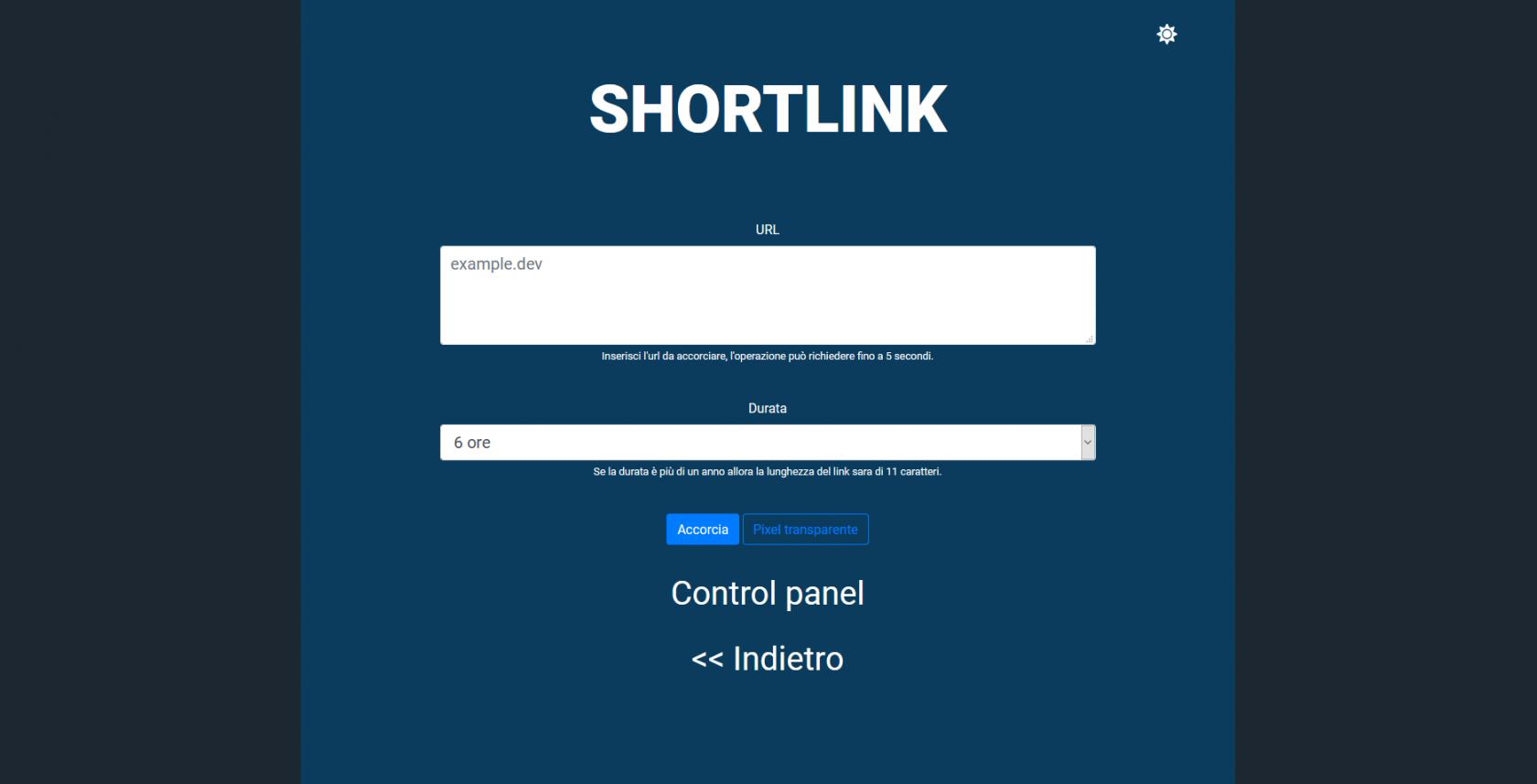 Shortlink.PNG